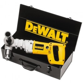 DeWALT Reconditioned Drill Kit