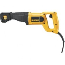 Dewalt reconditioned reciprocating saw