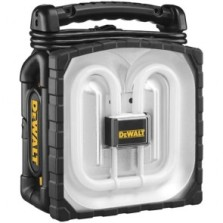 Dewalt reconditioned Worklight