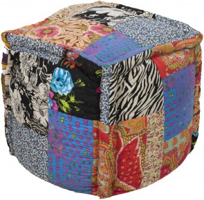 Pouf From AddvantageUSA